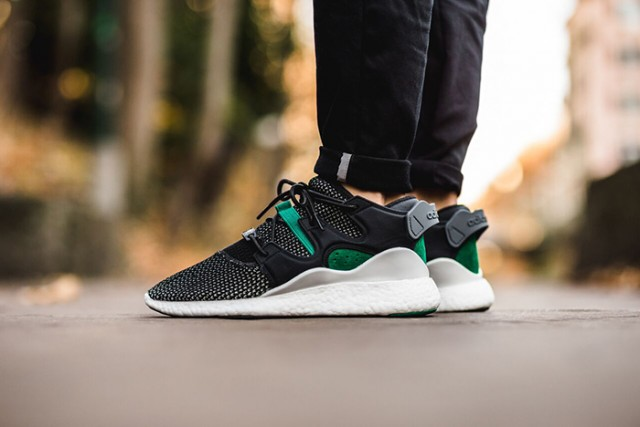 sale retailer 2e700 5c8dc adidas Originals EQT 3/F15 Collection | Frixshun