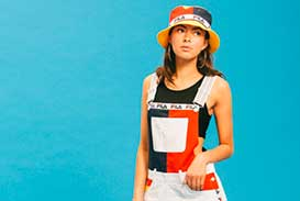 fila-2016-spring-summer-5-preview