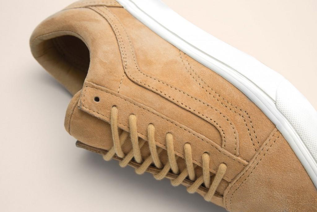 "dcb6831f4a Vans x Size  – Old Skool ""CA Pack"""