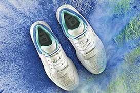 sneaker-freaker-lacoste-live-7-preview