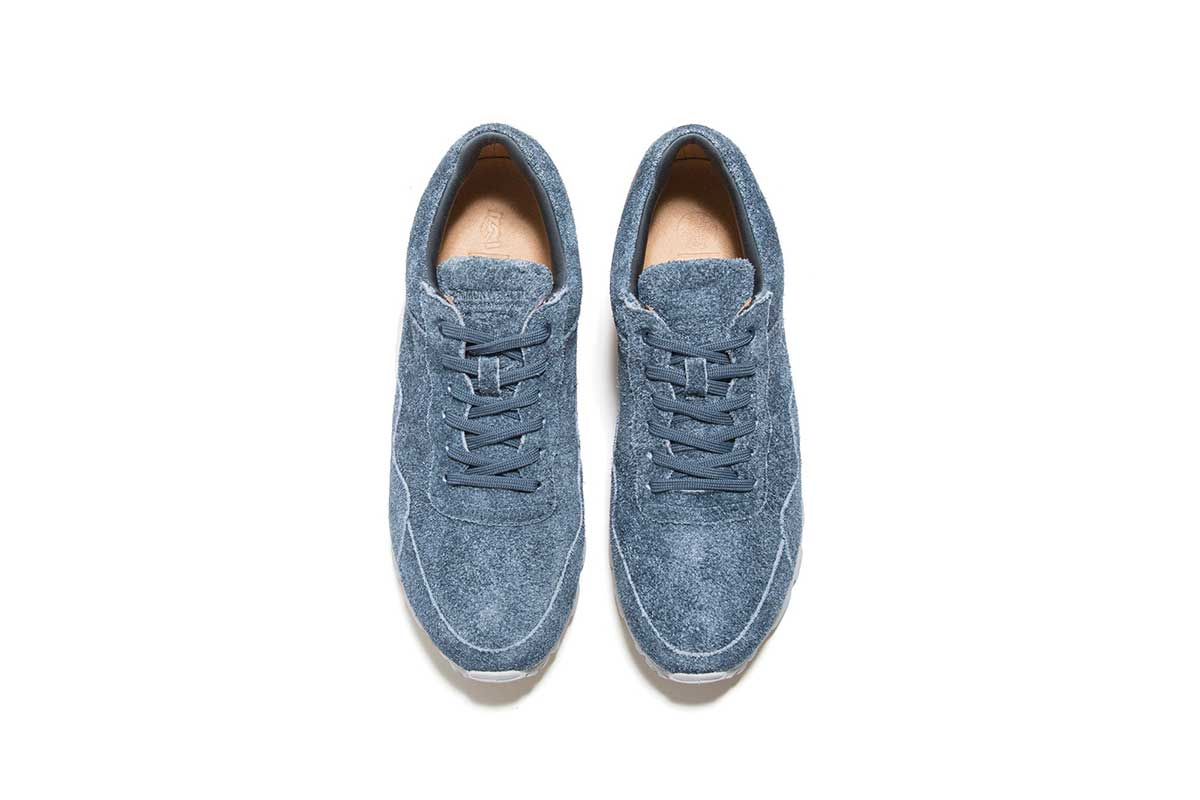 Clae x Commonwealth – The Hoffam