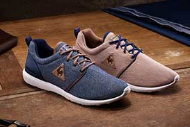 le-coq-sportif-sport-craft-pack-05-preview