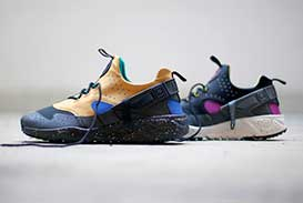 nike-air-huarache-utility-acg-01-preview