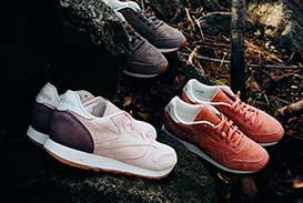 reebok-classic-leather-bread-and-butter-pack-6-640x428-preview
