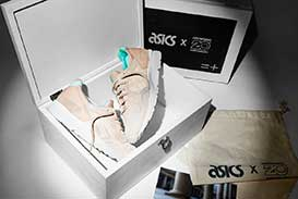 offspring-asics-gel-lyte-v-20th-anniversary-preview