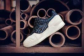 asics-gel-lyte-3-image-5-preview