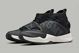 fragment-design-nikelab-hyperrev-2016-3-preview
